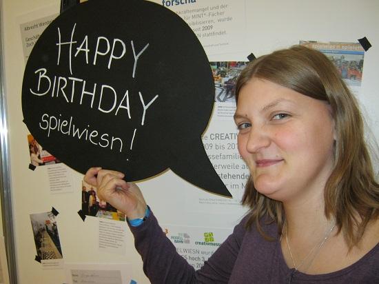 happy-birthday-kleiner